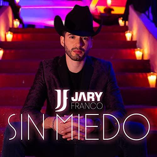Jary Franco