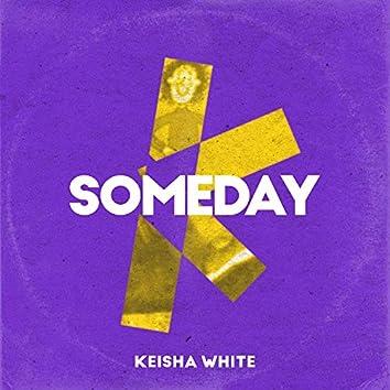 Someday (Tracy Beaker Theme Tune)