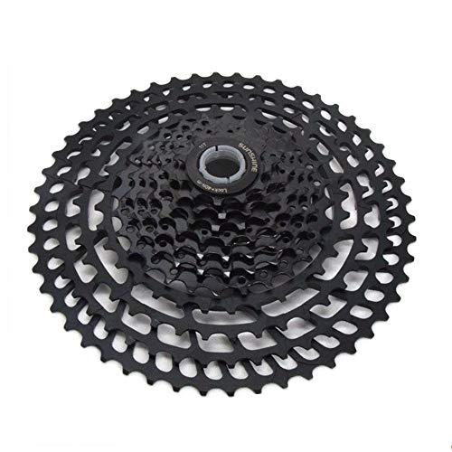Juego de ruedas de bicicleta Bicicleta de montaña Volante 11 Velocidad 33...