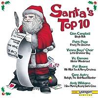 Santas Top 10