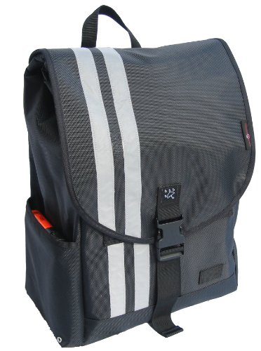 Price comparison product image Banjo Brothers Backpack,  Medium