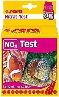 Best sera test strips Reviews