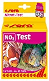 sera 04510 NO3-Test 15 ml - Nitrat Test für ca.