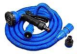 Xpansy Hose Pro C2607B Manguera Extensible con la...