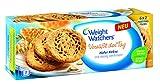 Weight Watchers Hafer Kekse, 1er Pack (1 x 114 g)