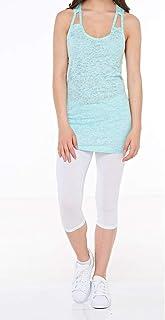 Allegro Cotton Pajama For Women