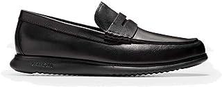حذاء رجالي بدون رباط من كول هان 2.زيروجراند