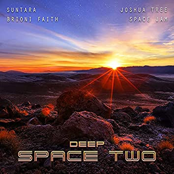 Deep Space Two