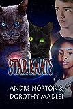 Star Ka'ats (English Edition)