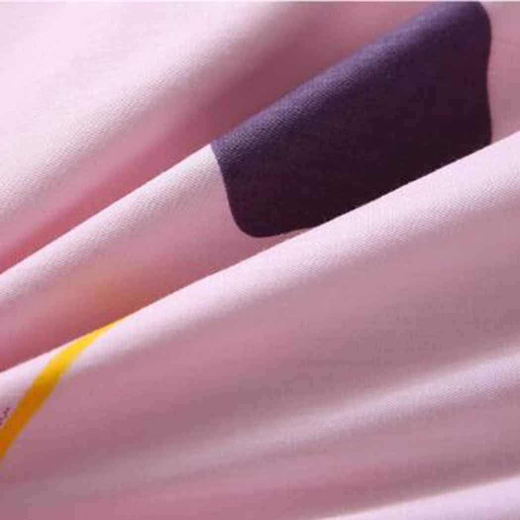 QHYY Drap Multifonctionnel Matériau Chaud Respirant pour Le Bureau à Domicile B