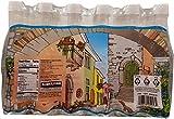 Kirkland Signature Italian Sparkling Water, 24 Count, 405.6 Fluid Ounce