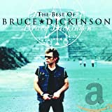 The Best of Bruce Dickinson von Bruce Dickinson