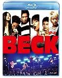 BECK[Blu-ray/ブルーレイ]