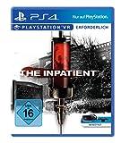 The Inpatient - Standard  Edition - [PSVR] [Importación alemana]
