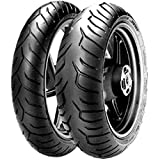 Coppia gomme pneumatici Pirelli MT 60 RS 110//80 R 18 58H 160//60 R 17 69H D UCATI