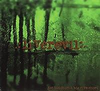 Liverevil