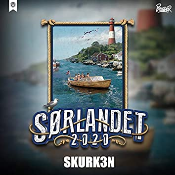 Sørlandet 2020