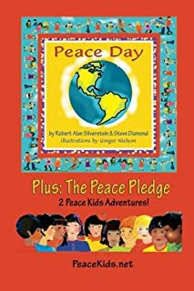 pledge of peace