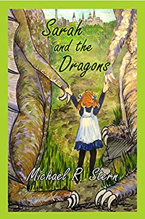 Sarah and the Dragons