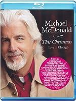 This Christmas [DVD]
