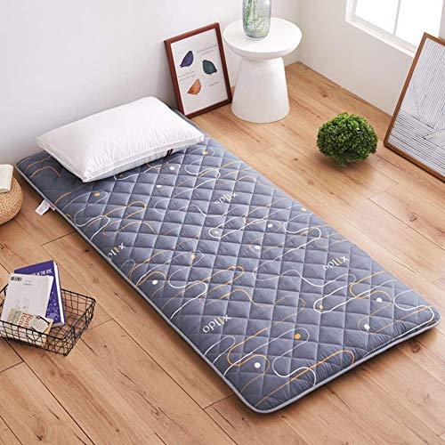 colchón plegable 90x190 fabricante YWYW