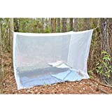 UST Camp Mosquito Net for Camping, Survival and Outdoors