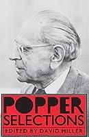Popper Selections by Karl Popper(1985-02-01)
