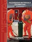 Hazardous Materials Technician 2nd Edition