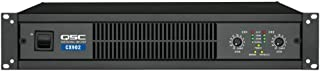 QSC CX902 Stereo Power Amp