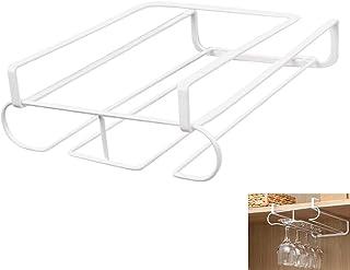 Bianco kesoto 5pcs Portabicchieri di Plastica per Portabicchieri per Barche