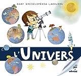 Baby enciclopèdia. L'Univers
