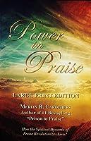 Power in Praise: Giant Print