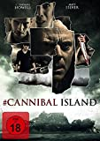 Bilder : #Cannibal Island
