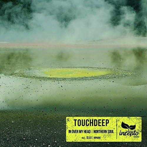 Touchdeep