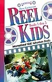 Reel Kids Series Gift Set (1-5) (Reel Kids Adventures Series, 1-5)