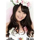 AKB48 公式生写真 41stシングル 選抜総選挙・後夜祭~あとのまつり~ 【犬塚あさな】