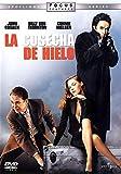 La Cosecha de Hielo [DVD]