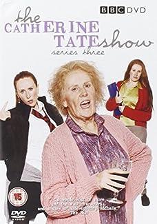The Catherine Tate Show - Series 3