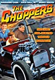 The Choppers