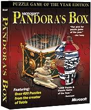 Best pandora's box pc game windows 7 Reviews