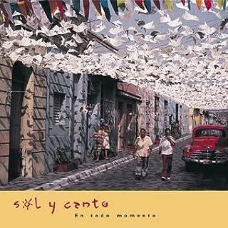 En Todo Momento by Sol Y Canto (1999-08-24)