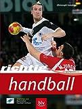 Richtig Handball - Christoph Kolodziej