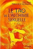 Le Tao de l'alchimie sexuelle