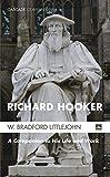 Richard Hooker: A Companion to His Life and Work (Cascade Companions) (English Edition)