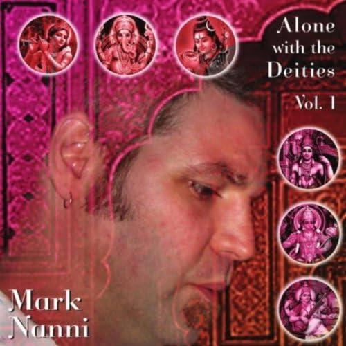 Mark Nanni