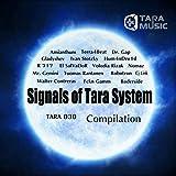 Signals of Tara System
