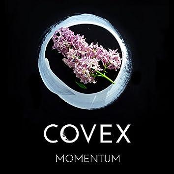 Momentum (feat. Michael O'Hearne)