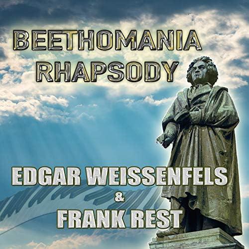Edgar Weissenfels & Frank Rest