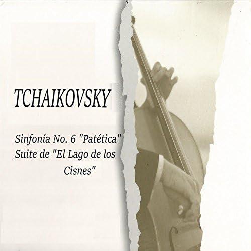 Orquesta Philharmonia