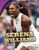 Serena Williams (Sports All-stars Lerner Sports)